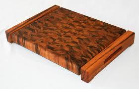 Cool Cutting Board Designs End Grain Chopping Board Eclectic Cutting Boards Home Design 2017