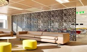 contemporary room dividers best wood for bookcase hanging room divider screen contemporary