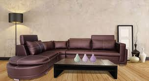 get modern complete home interior with 20 years durability armani