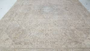 10 X 20 Rug 10 U0027 X 14 U0027 A Global Source Of Fine Antique Decorative U0026 Mansion