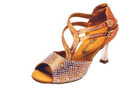 Comfort Ballroom Dance Shoes Feather Dance Shoes Homepage Feather Dance Shoes