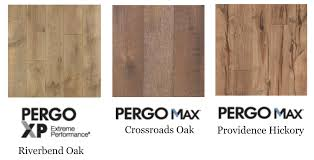 Buy Pergo Laminate Flooring Home Why And How We Chose Our Pergo Flooring Lauren Mcbride