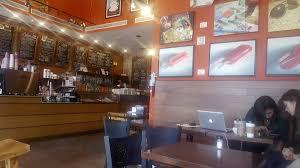 enriqueta u0027s sandwich shop midtown wynwood design district