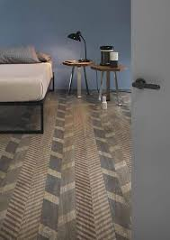 sol chambre revêtement sol modèles tendance et originaux côté maison