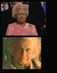 Queen Of England Meme - 7 queen of england memes from the olympics opening ceremony