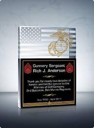 retirement plaque retirement plaque diy awards mobile ideas