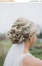 hair styles with rhinestones best 25 rhinestone headband ideas on pinterest bridal headbands