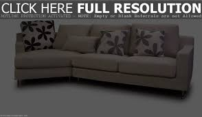 furniture sensational backless couch design ideas low contemporary