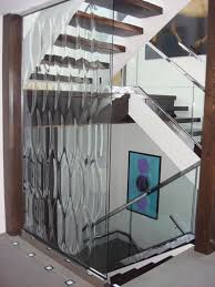 custom glass calgary custom glass doors house of mirrors u0026 glass