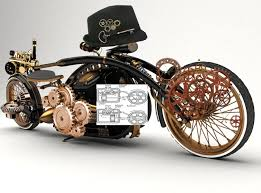 lexus v8 motorcycle motorcycle with a v8 engine motorcycle free image about wiring