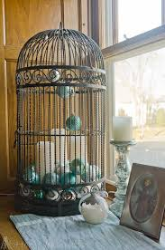 Birdcage Decor For Sale Best 25 Birdcage Decor Ideas On Pinterest Birdcages Bird Cage