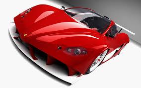 ferrari prototype cars cars ferrari picture nr 57133