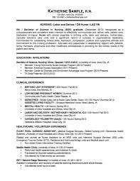 Resume Samples For Cna by Resume Samples Chicago Resume Expert