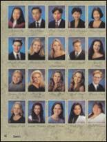 savanna high school yearbook explore 1996 savanna high school yearbook anaheim ca classmates