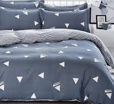 compare prices on paris comforter online shopping buy low price