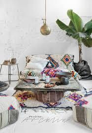 Urban 57 Home Decor Design Top 25 Best Boho Designs Ideas On Pinterest Stair Art Bohemia