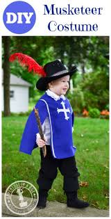 Easy Toddler Halloween Costume Ideas 187 Best Diy Costumes Images On Pinterest Costume Ideas