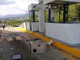 Radio Reyna Tamazunchale Tuxtla Gutierrez Noticias Newslocker