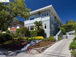 Prarie Style Prairie Style Berkeley Home Has Lush Backyard Berkeley Ca Patch