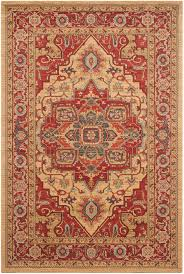 Traditional Design by 16 Best Decor French Country Rugs Images On Pinterest Country