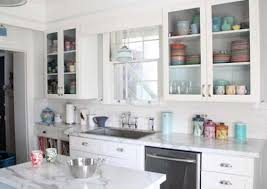 mix and match kitchen cabinet doors kitchen makeovers 10 you can actually afford bob vila