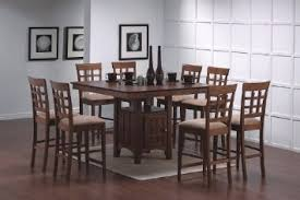 Lazy Susan Dining Room Table Cheap Lazy Susan Dining Table Set Find Lazy Susan Dining Table