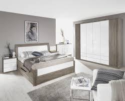 gã nstige komplett schlafzimmer komplett schlafzimmer gunstig bananaleaks co