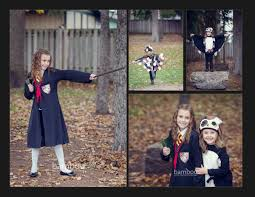 a mime and a koala u2013 kitchener family photographer bamboo life