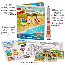 Map For Usa by Discovery Kits For Kids Usa U0026 Geography Subscriptions For Kids