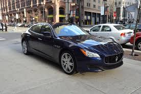 2015 maserati quattroporte price 2015 maserati quattroporte sq4 s q4 stock m431 s for sale near