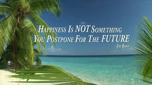 inspirational quote journey silent journey inspirational quotes by jim rohn on vimeo