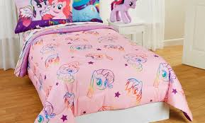 bedding set girls bedding sets on bedding sets queen for trend