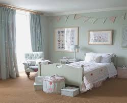 schlafzimmer schöner wohnen farben furs schlafzimmer schoner wohnen kazanlegend info