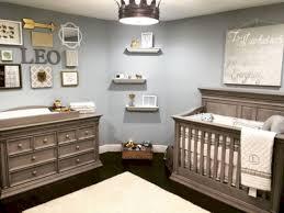 Baby Boy Nursery Decorations 69 Simple Baby Boy Nursery Room Design Ideas Decor