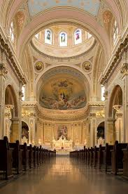 best 20 catholic churches ideas on pinterest cathedral