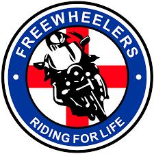 Freewheelers Evs Wikipedia