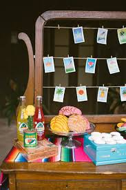 best 25 mexican party decorations ideas on pinterest mexican