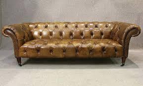 Tan Leather Chair Sale Sett Black Leather Sofa Sale Liverpool Natuzzi For In Toronto