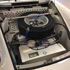 porsche rsr engine porsche carrera rally 3 0 rsr project johan oscarsson home