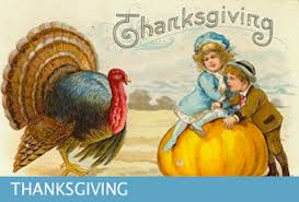 thanksgiving sayings card messages quotes and wishes gratitude