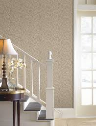 Home Wallpaper Decor by Make It Modern With Wallpaper U2013 Brewster Home