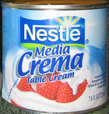10 great uses for media crema the boat galley