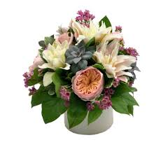 flower delivery wichita ks luxury collection delivery wichita ks tillie s flower shop