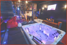 chambre avec privatif lille chambre avec spa privatif lille beautiful chambre avec
