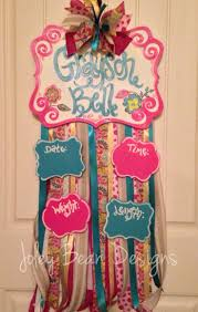 best 25 hospital door decorations ideas on pinterest baby door baby girl hospital door hanger more