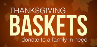 help local families this thanksgiving montclair neighborhood
