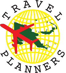 Travel planners contact