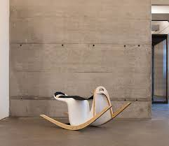 Chair Rocking By Itself 9 Best Rocking Horse Images On Pinterest Panton Chair Rocking