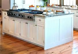 diy kitchen island from cabinets kitchen island with storage kitchen island storage cabinet kitchen
