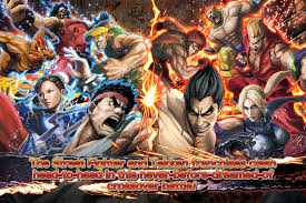 capcom apk android market apk free apk fighter
